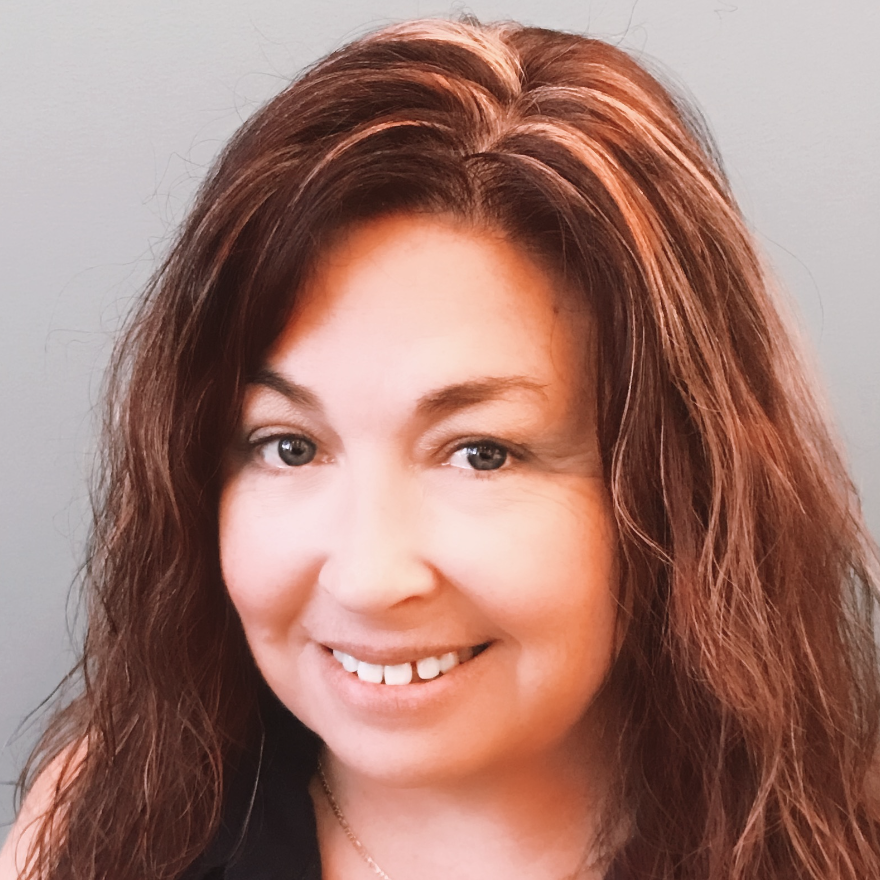 Lori Chirino