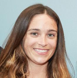 Maria-Christina Annaloro