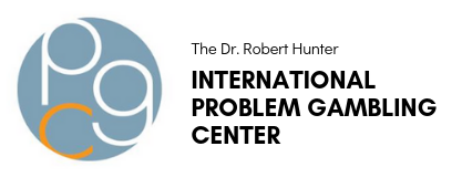 The Problem Gambling Center